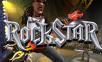 Rockstar